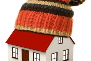 Altum māju siltināšanas programma?v=1493018084