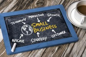Mazais bizness?v=1508291954