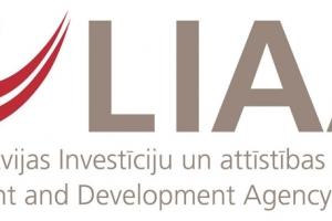 Pierīgas uzņēmējus aicinās pieteikties LIAA inovāciju vaučeru programmai?v=1511340853